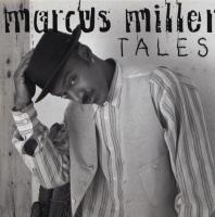 MarcusMillerTales.jpg
